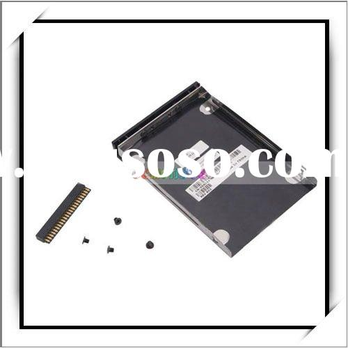 Wholesale! For Dell Inspiron 2.5 Hard Drive Caddy Case Sata