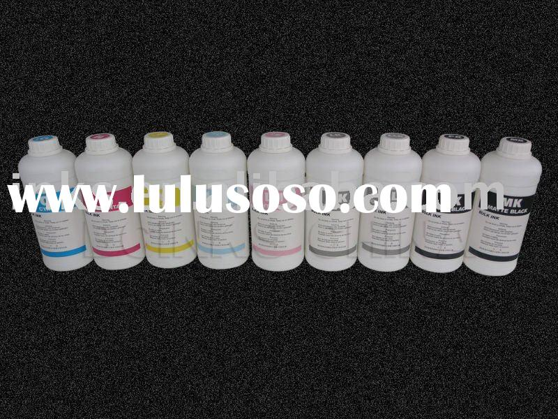 [High-quality] pigment ink for epson stylus Pro9880
