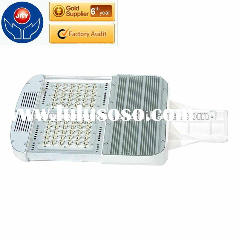 competitive price ISO electronic energy saving lamp (manufacturer)