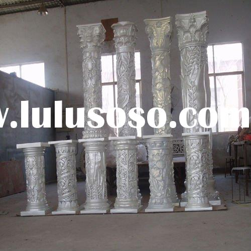 Roman Wedding Pillars For Sale