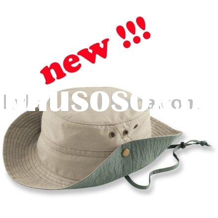 hat and cap bucket hat strap back hats easter hat designs