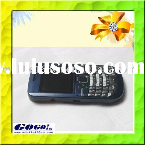 low price China gsm mobile C3