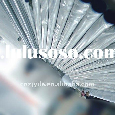 mirror stainless steel pipe price