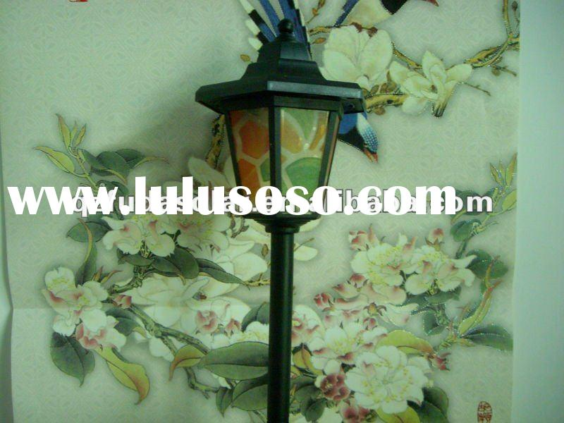 road solar light,garden solar lights