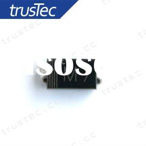smd diode M7