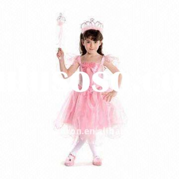 stage fairy play costumes