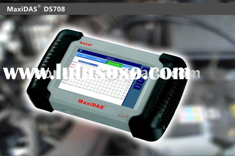 universal scan tool with best price, DS708