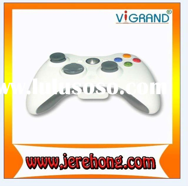video game wireless joypad FOR xbox360 console