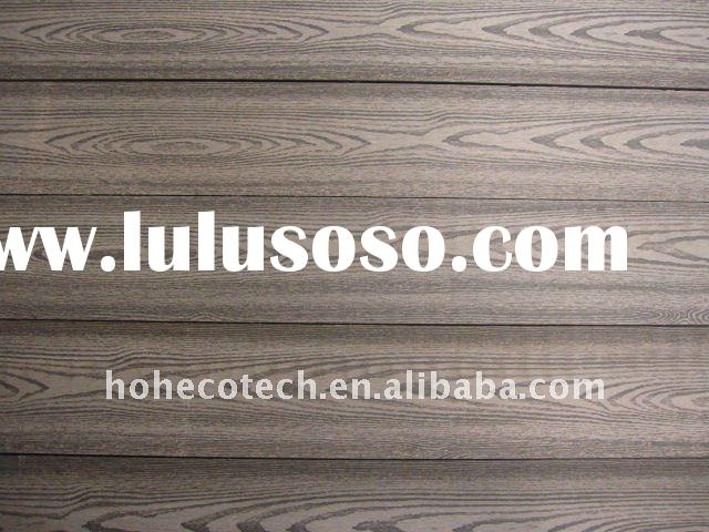 wall construction material of smart siding