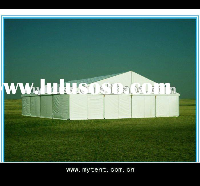 wedding event tent for sale