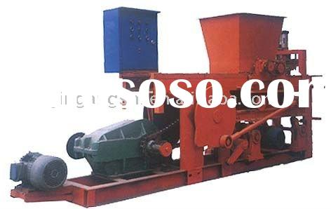 2012 hot sell JingXin concrete roof tile making line 0086- 15238020786