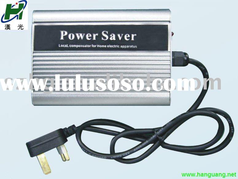 30kw high quality power saver for home use with Euro,USA,UK plug