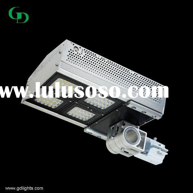 3 Years Warranty 120W Cree Lowest Price Of Solar Led Street Lights