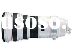 Canon EF 400mm f/2.8L IS USM wholesale offer 100% brand new and original