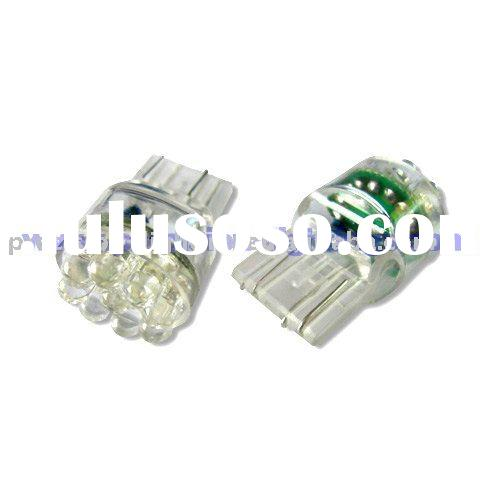 Car led light, Car led lights, car led lighting, car led lightings