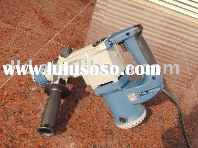 Drill Bosch Rotary Hammer Electric Hammer with drill