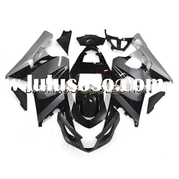 For Suzuki GSXR 600 750 K4 04-05 High Quality ASB Motorcycle Scooter Frame / Fairing Kit