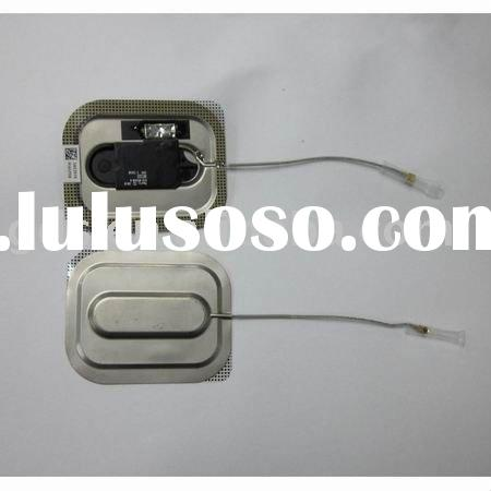 Wifi Circuit Board For Sale Price China Manufacturer