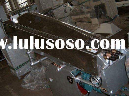candy batch roller,heat-proof stand,candy batch roller and rope sizer machine