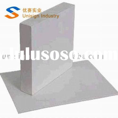high reflective multilayer film foam Multi-layer reflective foil insulation is recommended for use in a range of applications their installation typically relying on the need for an adjoining cavity facing the surface reflective foil they have a high vapour resistance, so may also function as a vapour control layer.