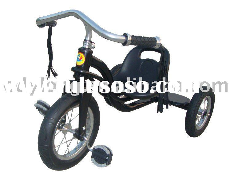kid's pedal tricycle toys,kids ride on car,CE certificate from manufacturer