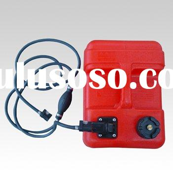 outboard motor spare parts, Fuel tank