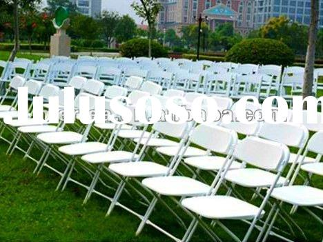 plastic folding chairs wholesale with FAVOURABLE PRICE