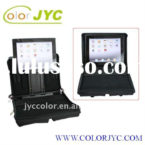 reasonable price nylon notebook bag for ipad 2