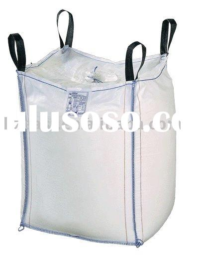 super pp bulk bag with competitive price