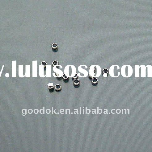 yiwu fashion wholesale jewelry finding supply,seed bead,spacer