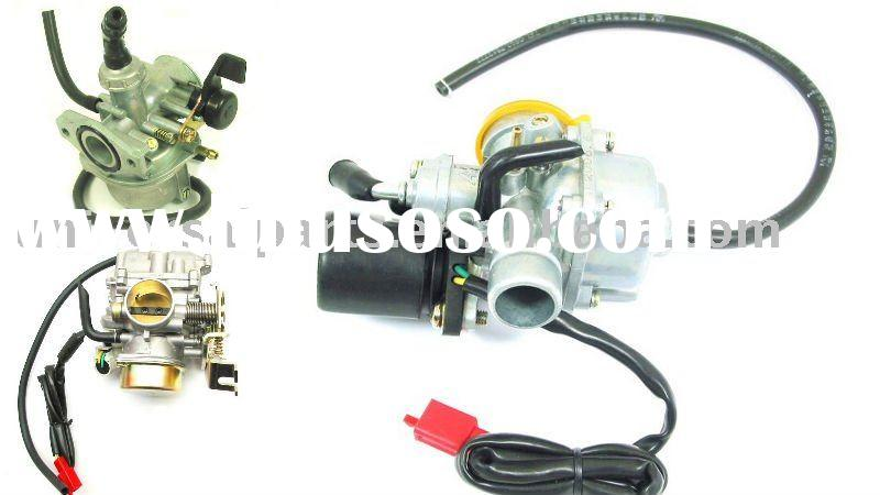 50cc_2_stroke_Carburetor dinli 90cc atv wiring diagram kawasaki 90cc atv wiring diagram dinli 90cc wiring diagram at n-0.co