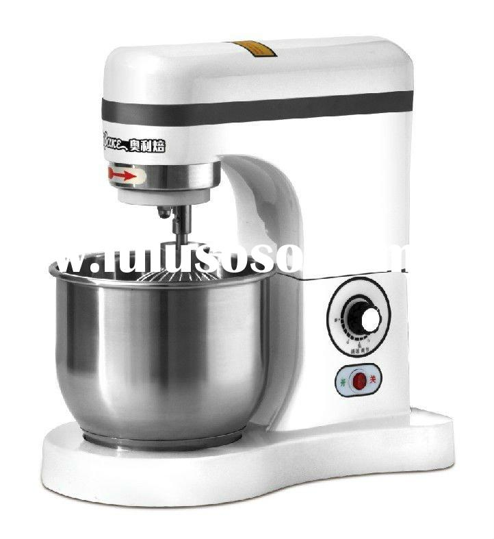 Cake Mixers On Sale ~ L cake mixer bakery equipments for sale price china