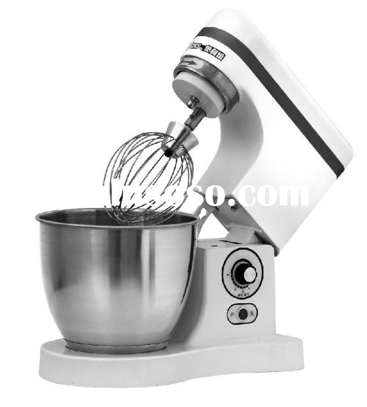 Cake Mixers On Sale ~ Cake mixer for bakery sale price china manufacturer