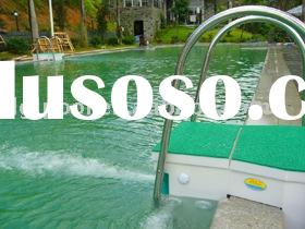 Swimming Pool Filtration System For Sale Price China Manufacturer Supplier 909881