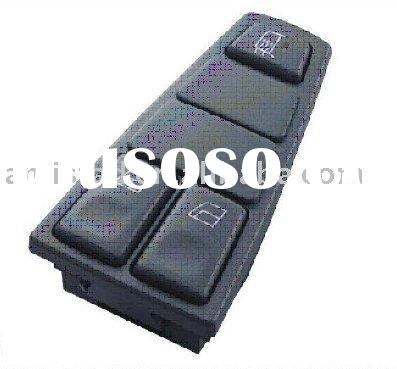 AUTO PART POWER WINDOW SWITCH FOR VOLVO OEM NO.20752914-AM3762