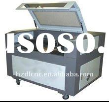 Acrylic Products Laser Cutting Machine DeeLee 600x900mm