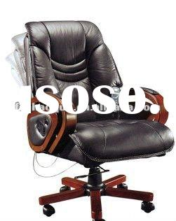 Best selling office chair specification B398-1