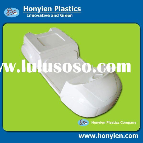 Custom Thermoforming Golf Cart Parts - ABS Plastic Body