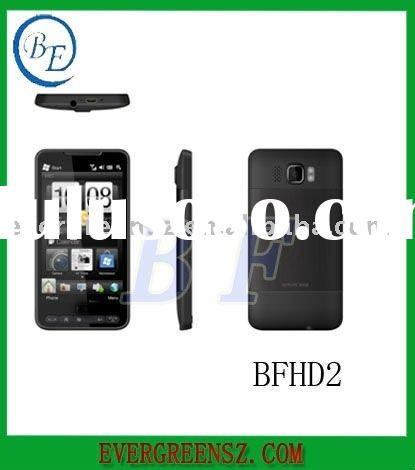 Dual SIM Dual android wifi mobile phone with MP3 MP4 JAVA