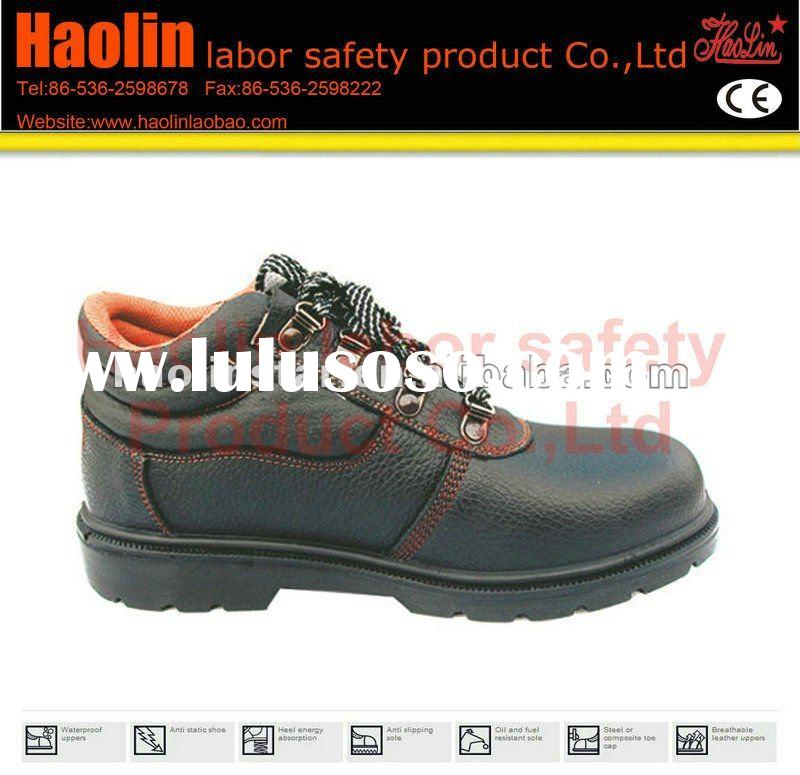 Branded Safety Shoes Price