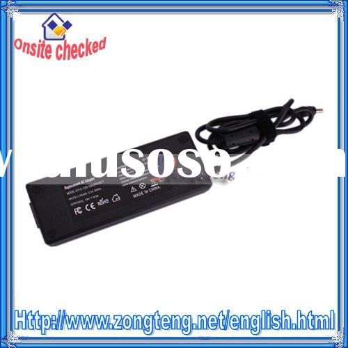 Laptop Accessories for Toshiba Satellite Adapter A60 A65 A70 PA3201U-1ACA