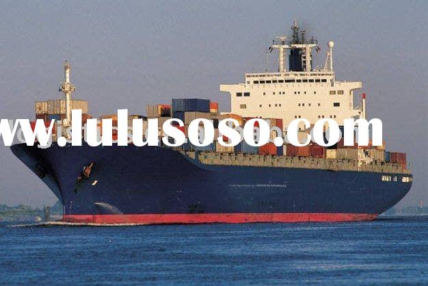 Port Louis Mauritius cheap container shipping from CHINA----penny
