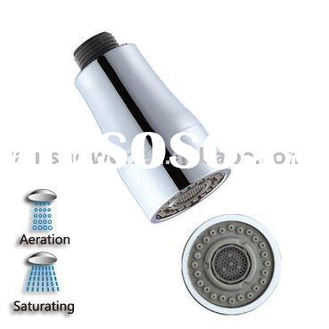 Kitchen Faucet Aerator Oh A 8006 For Sale Price China