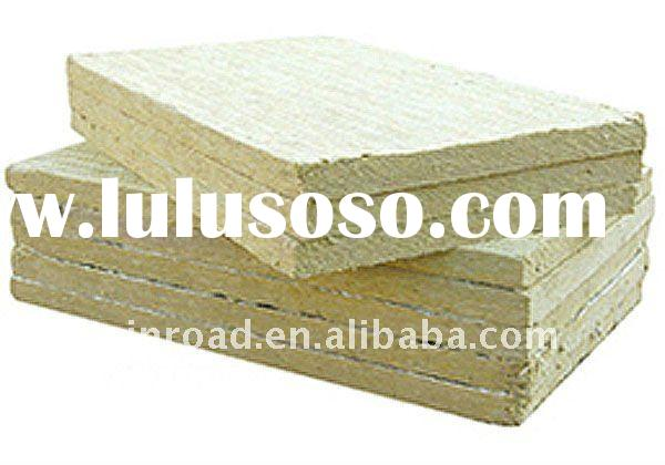 Epe laminating sound insulation material epe foam sheet for Rockwool sound insulation