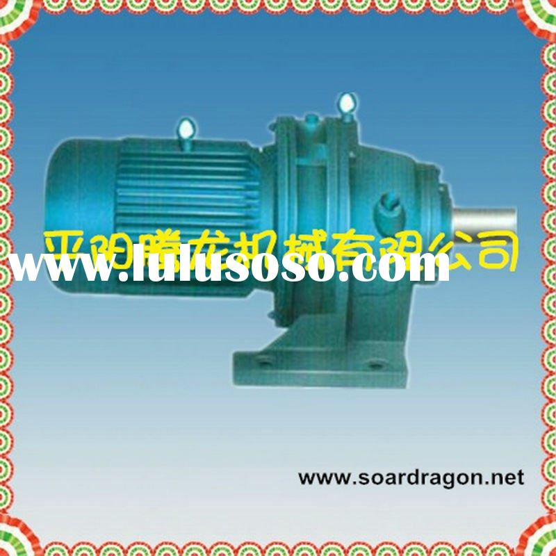 Sumitomo cycloid gearbox reducer