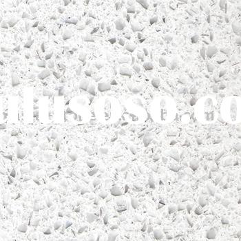 White Quartz,Quartz Stone,Quartz Kitchen Countertops,Quartzite Tiles