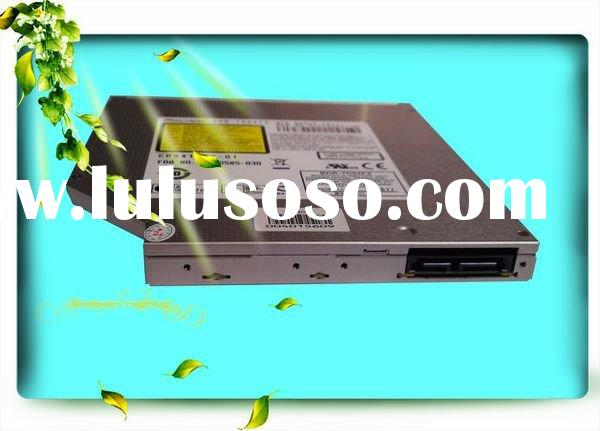 Wholesale Pioneer Blu-Ray Burner DVD CD Writer Drive BDR-TD04FX