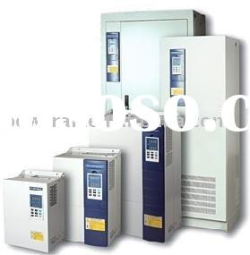 Wholesale price powtran PI7800 ac variable frequency drive
