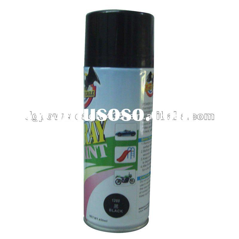 Basic Color Spray Paint For Sale Price China Manufacturer Supplier 109967