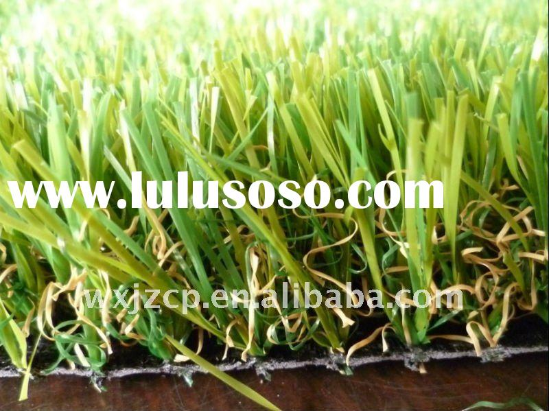 Artificial glass decoration crafts for sale price china for Faux grass for crafts